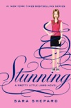 Pretty Little Liars #11: Stunning book summary, reviews and downlod