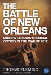 The Battle of New Orleans book summary, reviews and downlod