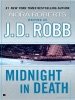 Midnight in Death book image
