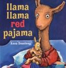 Llama Llama Red Pajama book summary, reviews and download