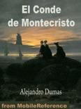 El Conde de Montecristo book summary, reviews and downlod