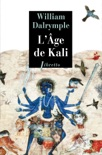 L'âge de Kali book summary, reviews and downlod