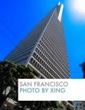 San Francisco book summary, reviews and download