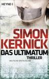 Das Ultimatum book summary, reviews and downlod