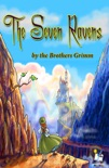 The Seven Ravens book summary, reviews and downlod