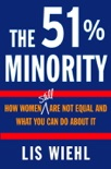 The 51% Minority book summary, reviews and downlod