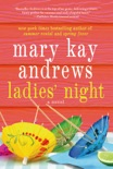 Ladies' Night book summary, reviews and downlod