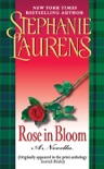 Rose in Bloom book summary, reviews and downlod