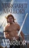 The Warrior book summary, reviews and downlod