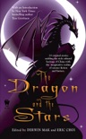 The Dragon and the Stars book summary, reviews and downlod