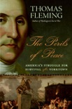 The Perils of Peace book summary, reviews and downlod