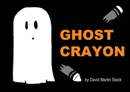 Ghost Crayon book summary, reviews and download