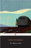 The Wayward Bus book summary, reviews and downlod