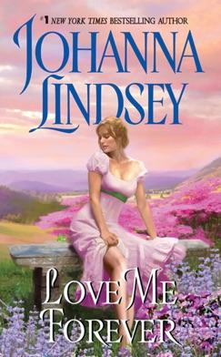 Love Me Forever E-Book Download