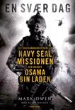 En svær dag book summary, reviews and downlod