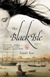 The Black Isle book summary, reviews and download