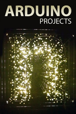 Arduino Projects E-Book Download