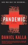 Pandemic book summary, reviews and downlod