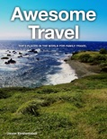 Awesome Travel book summary, reviews and download