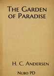Nubo PD: The Garden of Paradise book summary, reviews and downlod