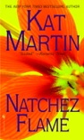Natchez Flame book summary, reviews and downlod