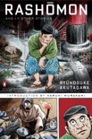 Rashomon and Seventeen Other Stories book summary, reviews and downlod