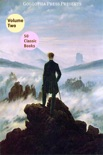 50 Classic Books, Vol. 2 book summary, reviews and downlod