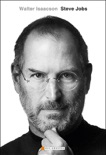 Steve Jobs életrajza book summary, reviews and downlod