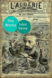 The Works of Jules Verne book summary, reviews and downlod