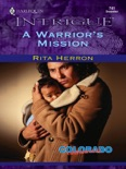 A Warrior's Mission book summary, reviews and downlod