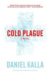 Cold Plague book summary, reviews and downlod