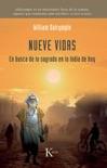 Nueve Vidas book summary, reviews and downlod