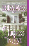 Duchess in Love book summary, reviews and downlod