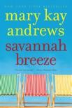 Savannah Breeze book summary, reviews and downlod
