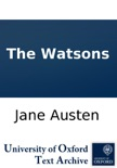 The Watsons book summary, reviews and downlod