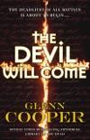 The Devil Will Come resumen del libro