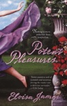 Potent Pleasures book summary, reviews and downlod