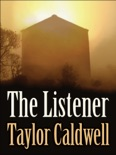 The Listener book summary, reviews and downlod