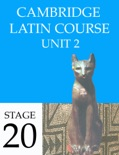 Cambridge Latin Course (4th Ed) Unit 2 Stage 20 book summary, reviews and download