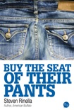 Buy the Seat of Their Pants book summary, reviews and downlod