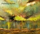 Painting Nature book summary, reviews and download