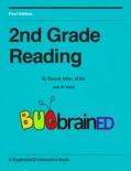 2nd Grade Reading book summary, reviews and download