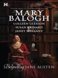 Bespelling Jane Austen book summary, reviews and downlod