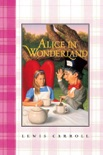 Alice in Wonderland Complete Text book summary, reviews and downlod