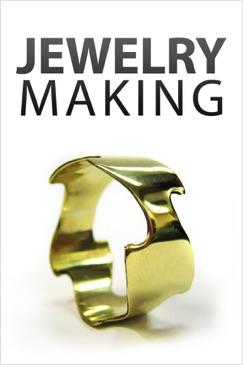 Jewelry Making E-Book Download