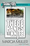 There Hangs the Knife book summary, reviews and downlod
