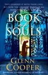Book of Souls resumen del libro