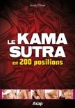 Le Kama-Sutra en 200 positions resumen del libro