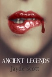 Ancient Legends Books 1-3 Omnibus Discounted Offer book summary, reviews and downlod
