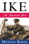 Ike book summary, reviews and downlod